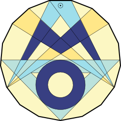 mologo-co