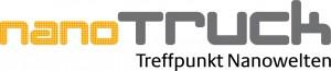 NT-Logo_Nanowelten_RGB_140mm