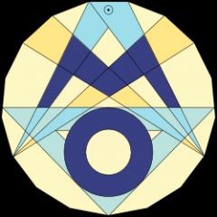 mologo-co-240x240